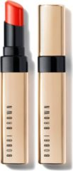 Bobbi Brown - Luxe Shine Intense Lipstick 11 Wild Poppy