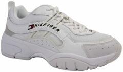 Witte Tommy Hilfiger En0en00777