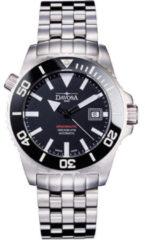 Davosa Argonautic 161.498.20