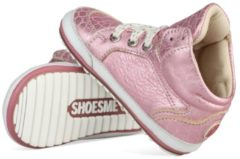 Roze Shoesme BP7S026