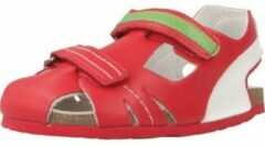Rode Sandalen Chicco HERMAN