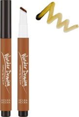 Bruine Holika Holika Wonder Drawing Cushion Tint Brow 01 Light Brown