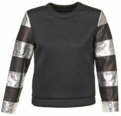 Zwarte Sweater American Retro DOROTHY