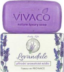 BODY TIP Lavendel handgemaakte zeep - 100 g