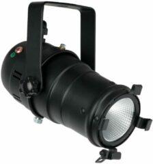 Showtec PAR 20 Warm-On-Dim LED Par