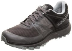 Trailster GTX Trail Laufschuh Herren Salomon magnet / black / quarry