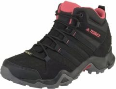 Adidas Performance Outdoorschuh »Terrex AX2R Mid Goretex«