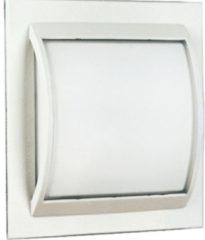 Albert Design wandlamp Pentangles Albert-Leuchten 686202