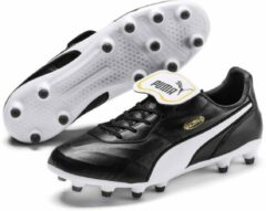Puma King Top FG King Top FG voetbalschoenen zwart