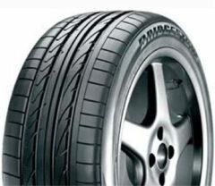 Universeel Bridgestone Dueler H/P Sport 255/55 R19 111Y XL