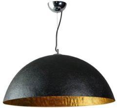 ETH Landelijke hanglamp Mezzo Tondo Eth. 05-HL4172-3034G