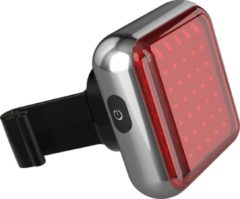 Rode MagicShine Seemee 60 Smart Bike Rear Tail Light