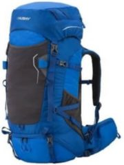 Blauwe Husky Ultralight Backpack – Rony 50L - Blue