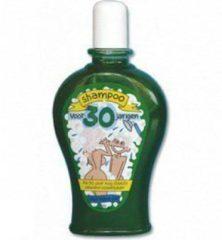 Paper dreams Shampoo - 30 jaar