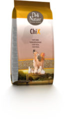 Deli Nature Chix Start Meel 4 kg