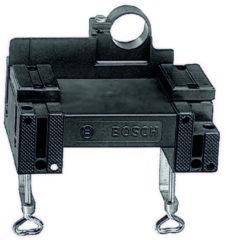 Bosch Schleifständer für Multi-Schleifer 1608030024