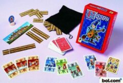 Da Vinci Games Figaro