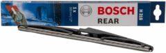 KIA Bosch Ruitenwisser H318