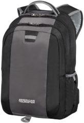 American Tourister Laptoprugzak URBAN GROOVE Geschikt voor maximaal (inch): 39,6 cm (15,6) Zwart