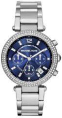 Michael Kors MK6117 dames horloge
