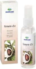 Venen-Ex Beinspray MedoVital neutral