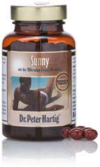 Dr. Peter Hartig - Für Ihre Gesundheit Sunny, 200 Kapseln