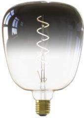 Circle Kiruna - 5W - E27 - 110 lumen - 1800K 426258