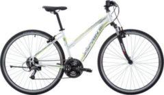 28 Zoll Damen MTB Fahrrad Sprint Sintero Lady Sixteen
