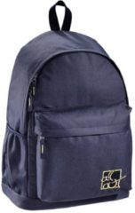 All Out Rucksack Luton Deep Navy All Out deep navy