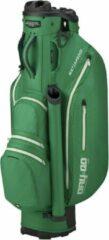 Bennington QO Waterproof - Groen/zilver