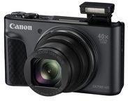 Canon PowerShot SX730 HS - Digitalkamera 1791C002