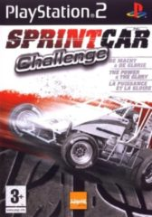 Gameworld Sprint Car Challenge