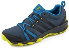 Tracerocker Outdoorschuh adidas TERREX Blau