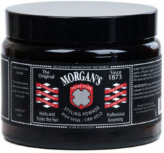 Morgan's Pomade High Shine / Firm Hold 500 g