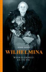 Ons Magazijn Wilhelmina