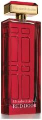 Elizabeth Arden Red Door 30 ml - Eau de toilette - Damesparfum