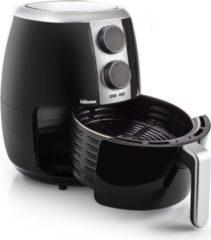 Tristar FR-6989 Heißluftfritteuse / Crispy Fryer 3,5 Liter
