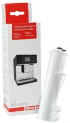 Miele Entkalkungspatrone (automatisch entkalken) für Kaffeemschine 10224080