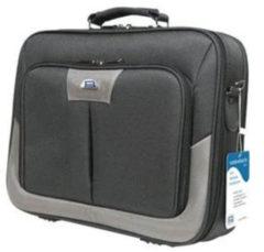 PEDEA Premium Clamshell - Notebook-Tasche 66066025