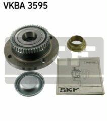 SKF Wiellagerset VKBA3594