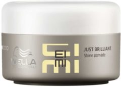 Wella EIMI Shine Just Brilliant Glanz Pomade 75 ml