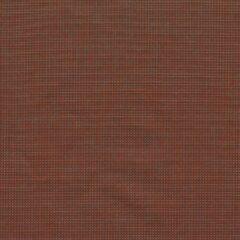 Acrisol Spark Canela 313 rood, bruin stof per meter buitenstoffen, tuinkussens, palletkussens
