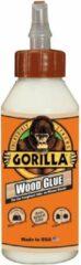 Gorilla Glue - Houtlijm - 236ml