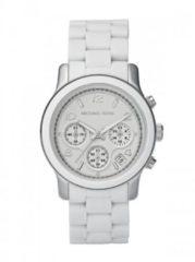 Michael Kors MK5423 Dames horloge