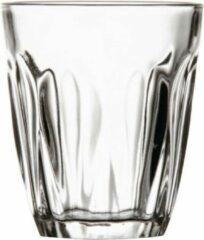 Olympia Gehard sapglas 20cl ( Set van 12 )