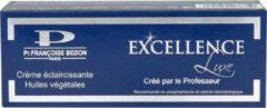 Pr. Francoise Bedon Pr Francoise Bedon - Excellence Luxe Lightening cream