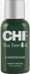 CHI Tea Tree Oil Conditioner 15ml