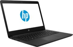HP 14-bp004ng, Notebook