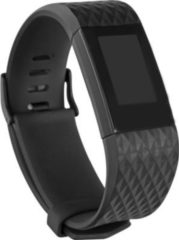 FitBit Fitnesstracker Charge 2 Edition