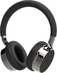IMPERIAL bluTC 2 Bluetooth Kopfhörer